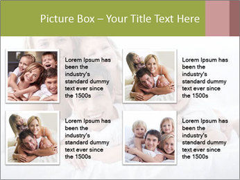 0000083862 PowerPoint Template - Slide 14