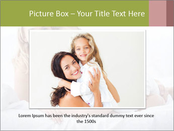 0000083862 PowerPoint Template - Slide 15