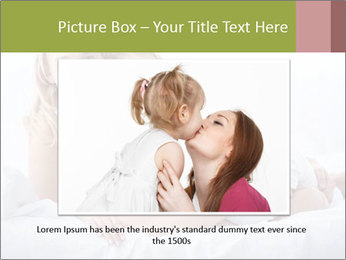 0000083862 PowerPoint Template - Slide 16