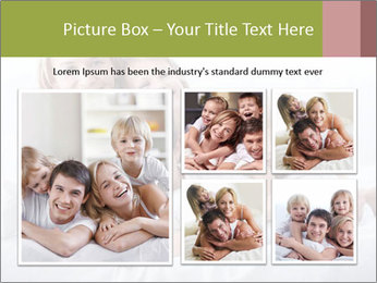 0000083862 PowerPoint Template - Slide 19