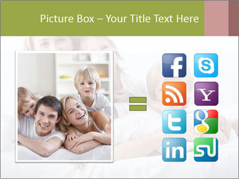 0000083862 PowerPoint Template - Slide 21