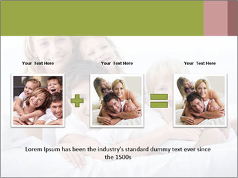 0000083862 PowerPoint Template - Slide 22