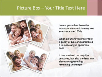 0000083862 PowerPoint Template - Slide 23