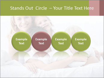 0000083862 PowerPoint Template - Slide 76