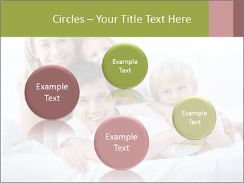 0000083862 PowerPoint Template - Slide 77