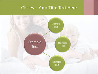 0000083862 PowerPoint Template - Slide 79
