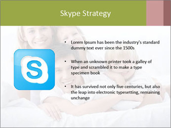 0000083862 PowerPoint Templates - Slide 8