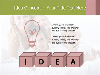 0000083862 PowerPoint Template - Slide 80