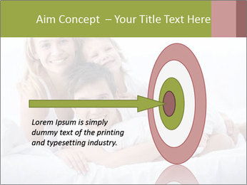 0000083862 PowerPoint Templates - Slide 83
