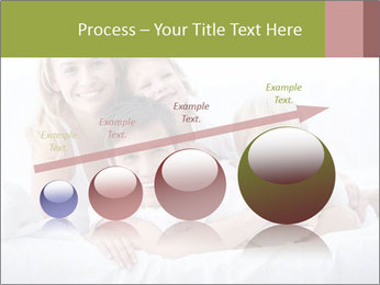 0000083862 PowerPoint Templates - Slide 87