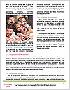 0000083862 Word Template - Page 4