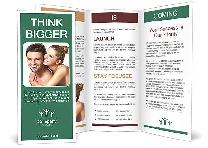 0000083863 Brochure Template