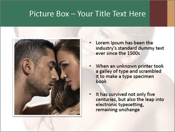 0000083863 PowerPoint Templates - Slide 13