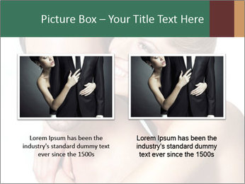 0000083863 PowerPoint Template - Slide 18