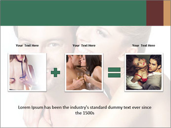 0000083863 PowerPoint Template - Slide 22