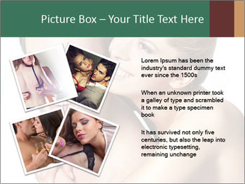 0000083863 PowerPoint Templates - Slide 23