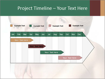 0000083863 PowerPoint Template - Slide 25