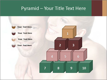 0000083863 PowerPoint Template - Slide 31