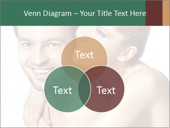 0000083863 PowerPoint Template - Slide 33