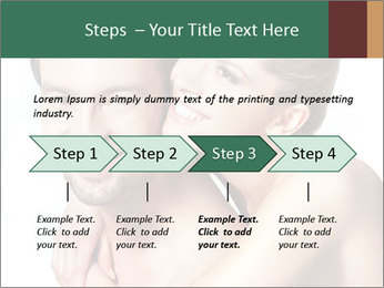 0000083863 PowerPoint Template - Slide 4