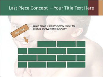 0000083863 PowerPoint Template - Slide 46