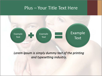 0000083863 PowerPoint Templates - Slide 75