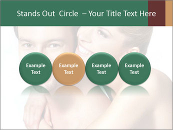 0000083863 PowerPoint Template - Slide 76