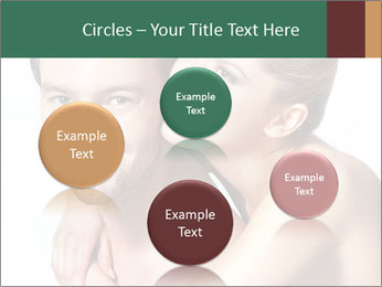 0000083863 PowerPoint Templates - Slide 77