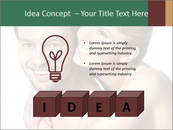 0000083863 PowerPoint Template - Slide 80