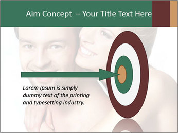 0000083863 PowerPoint Templates - Slide 83