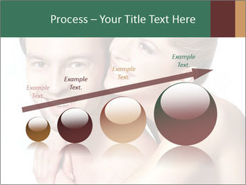 0000083863 PowerPoint Templates - Slide 87
