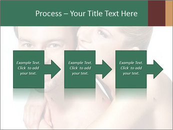 0000083863 PowerPoint Template - Slide 88