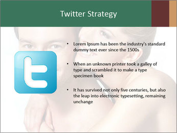 0000083863 PowerPoint Template - Slide 9
