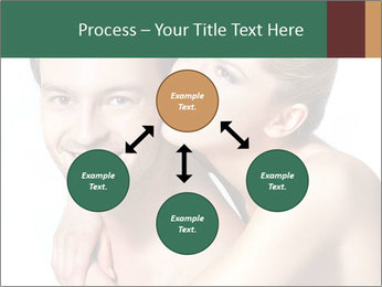 0000083863 PowerPoint Template - Slide 91