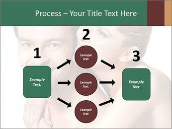 0000083863 PowerPoint Template - Slide 92