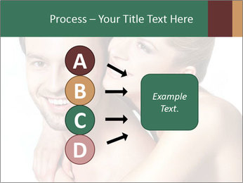 0000083863 PowerPoint Template - Slide 94