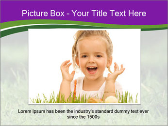 0000083864 PowerPoint Template - Slide 15