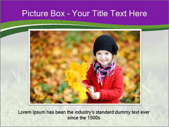 0000083864 PowerPoint Template - Slide 16