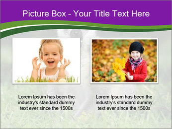0000083864 PowerPoint Template - Slide 18