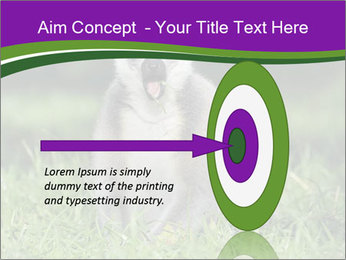0000083864 PowerPoint Template - Slide 83