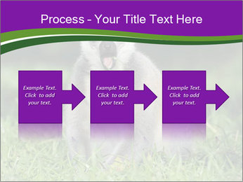 0000083864 PowerPoint Template - Slide 88