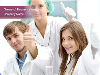 0000083865 PowerPoint Template