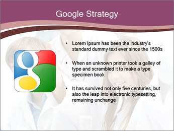 0000083865 PowerPoint Template - Slide 10