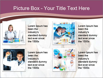 0000083865 PowerPoint Template - Slide 14
