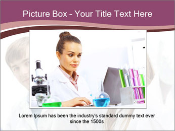 0000083865 PowerPoint Template - Slide 16