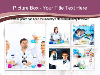 0000083865 PowerPoint Template - Slide 19