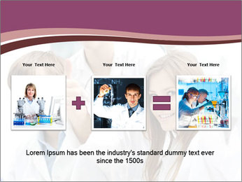0000083865 PowerPoint Template - Slide 22