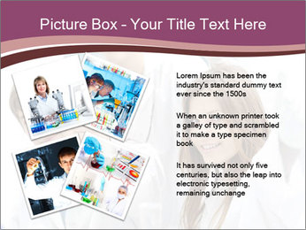 0000083865 PowerPoint Template - Slide 23