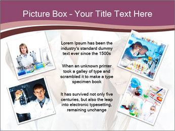 0000083865 PowerPoint Template - Slide 24