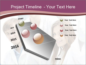 0000083865 PowerPoint Template - Slide 26